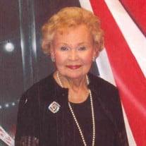 Ruth Elizabeth Coppola