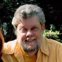 Mr. Robert Bruce Whiteside