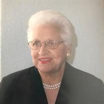Olga Manzanares