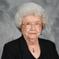 Marie Watson Winkler