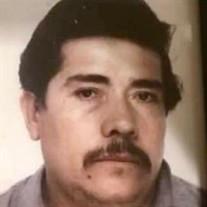Argiumiro Ruiz