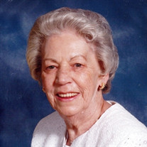 Glenda Irene Vaillancourt