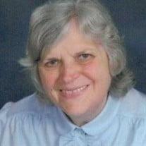 Nancy C. Bacak