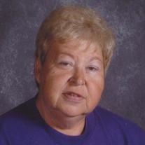 Phyllis Koch