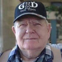 Raymond D Winters