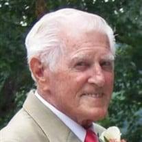 Douglas F. Morrison Sr.