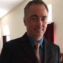 Robert Mitchell Shumaker