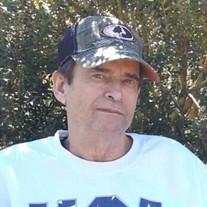 Robert (Bob) Davidson Jr.