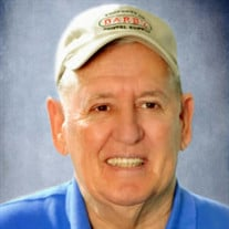 George S. Kuhlman