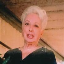 Mary T. Stevens