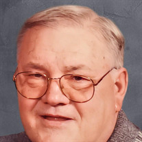 Leonard Lee Stinson