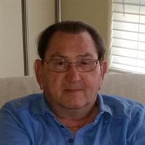 Larry Richard Klein