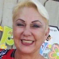 Francisca Farias