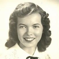 Helen Mary Garska
