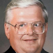 James G. Kolff