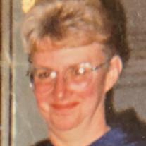 Susan Kopac