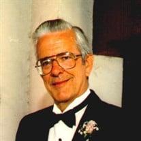 Adolph Krams Jr.