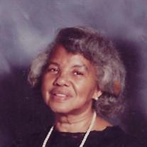 Caroline B. Jones