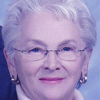 Patricia Schroll