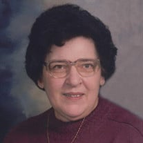 Jackie Durbala