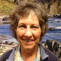 Joanne Lucille Heilinger