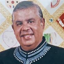 Ramesh L. Sharma