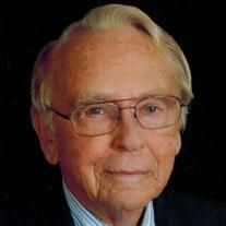 James R. Blizek