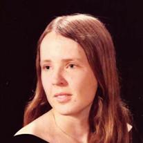 Denise Kyne