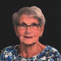Carolyn Marie Pohlman