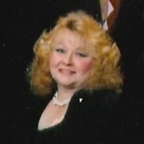 Janet M. Gossum