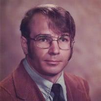 Larry A. Schneider