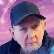 David L. Paull