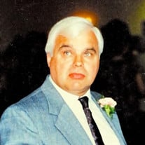 Mr. Eugene Jankowski