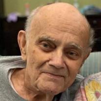 Kenneth N. Edelman
