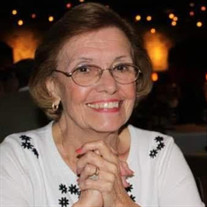 Rose Marie Kirkley