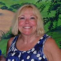 Mrs. Joan C. Sykora