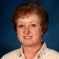 Freda Sue Kinsey