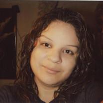 Jessica Marie Rios