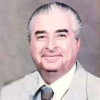 Bartley Stevens Freeman Jr.