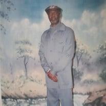 Mr. Joseph Mensah