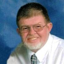Robert A. Vollmer