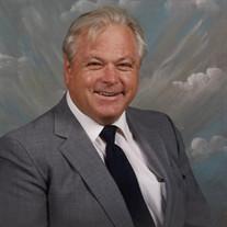 Kenneth Lee Swearengin