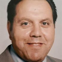 Michael L. Longo