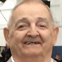 Biagio Vito Russo