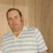 Richard E. Dukes