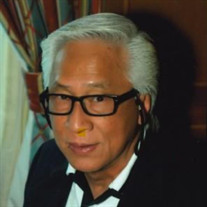 Edgardo Lim