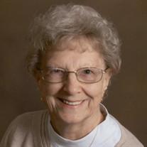 Dina C. Klaczynski