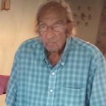 Luis V. Garcia
