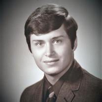 Charles Robert Edwards