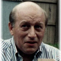 Sterling Mercier